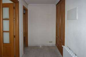 Flat for sale in Santa Clara, San Pablo - Santa Justa, Sevilla.