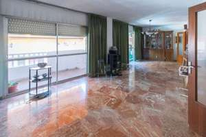Flat for sale in San Pablo - Santa Justa, Sevilla.