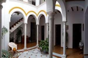House for sale in Carmona, La Campiña, Sevilla.