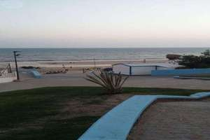 Flat for sale in Matalascañas, Huelva.