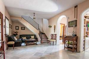 Cluster house for sale in Espartinas, Aljarafe, Sevilla.