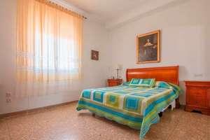 Wohnung zu verkaufen in Los Remedios, Sevilla.