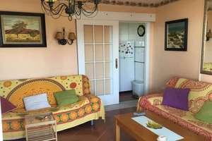 Apartment in Isla Canela, Huelva.