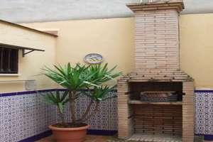 Piso venta en San José de la Rinconada, Guadalquivir-Doñana, Sevilla.