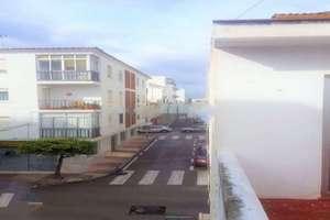 Flat for sale in San Pedro de Alcántara, Marbella, Málaga.