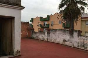 Townhouse vendita in Camas, Aljarafe, Sevilla.