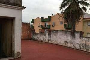 Chalet Adosado venta en Camas, Aljarafe, Sevilla.