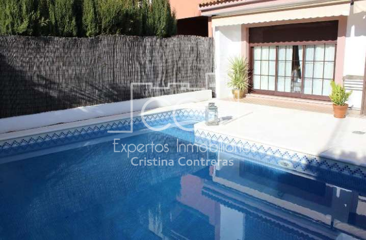 Homes for sale and rent in Sevilla