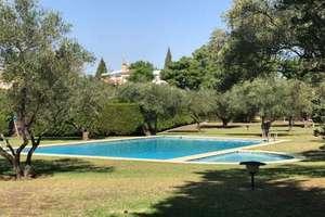 Chalet Luxury for sale in Mairena del Aljarafe, Sevilla.