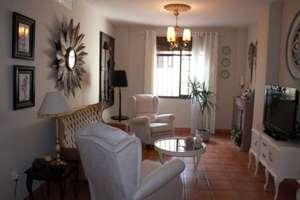 for sale in Alcalá de Guadaira, La Campiña, Sevilla.
