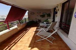 Wohnung zu verkaufen in Cáceres.