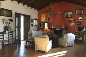 Ranch for sale in Pilas, Aljarafe, Sevilla.