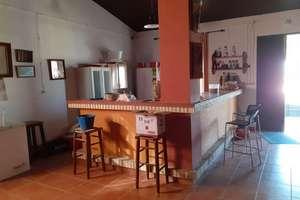 House for sale in Camino de Cabezo Gordo, Almonte, Huelva.