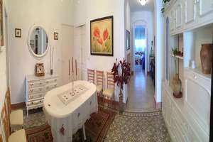 Cluster house for sale in Aznalcazar, Aljarafe, Sevilla.