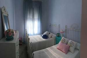 Cluster house for sale in Pilas, Aljarafe, Sevilla.