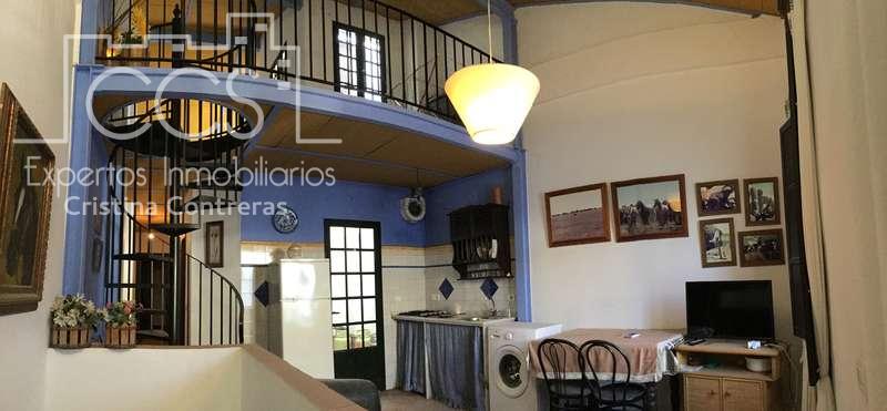 Apartamento, Huelva Almonte, Alquiler/Asignación - Huelva (Huelva)