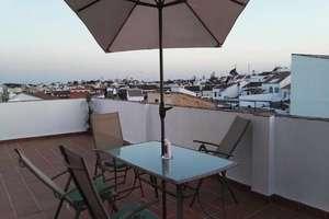 Penthouse for sale in Pilas, Aljarafe, Sevilla.