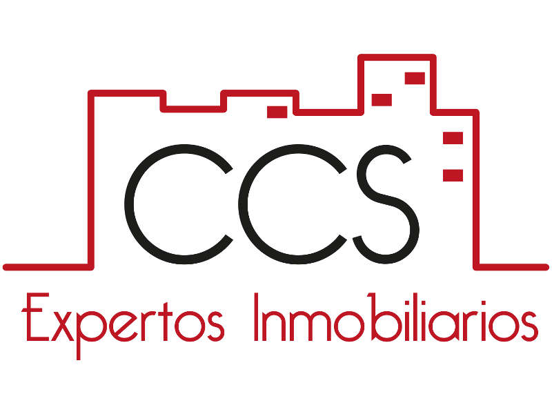 Plot for sale in Pruna, Sierra Sur, Sevilla.