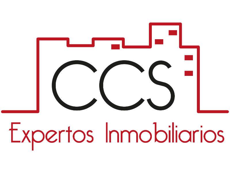 Building for sale in Los Remedios, Sevilla.