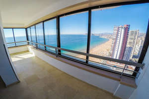 Apartment for sale in Rincon de loix, Alicante.
