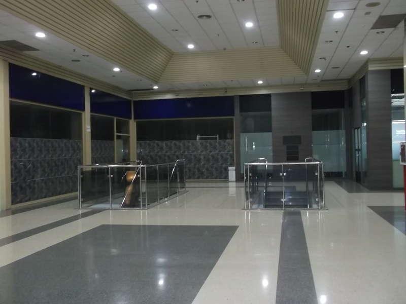Piso, Apartamento en Venta en Centro Comercial Las Americas, Valencia