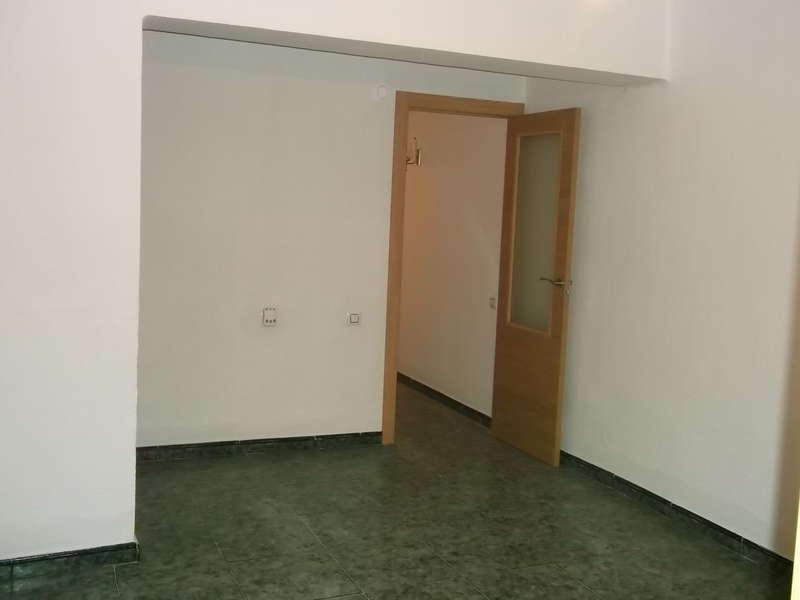Piso, Apartamento en Venta en Campanar, Valencia