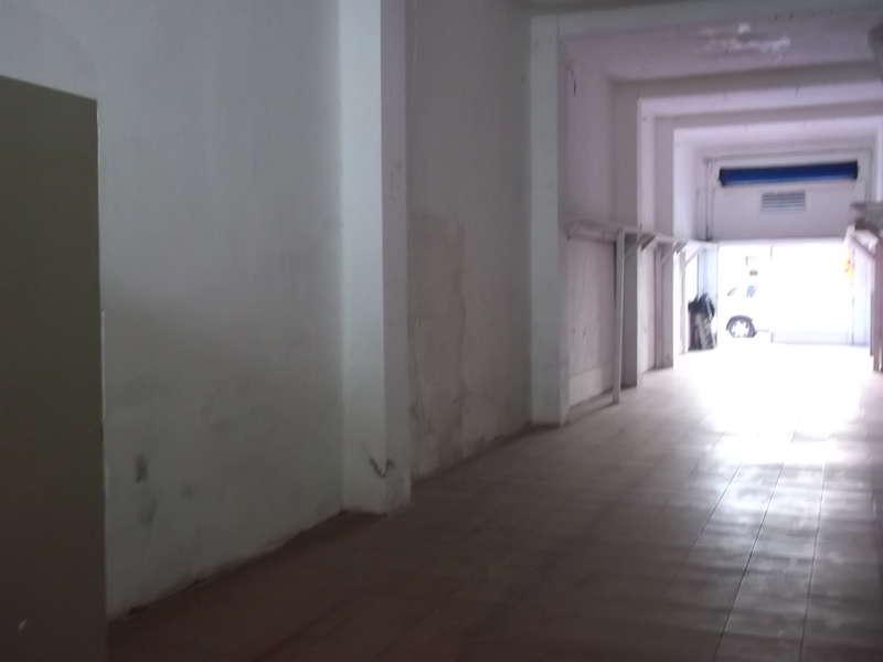 Piso, Apartamento en Alquiler en Campanar, Valencia