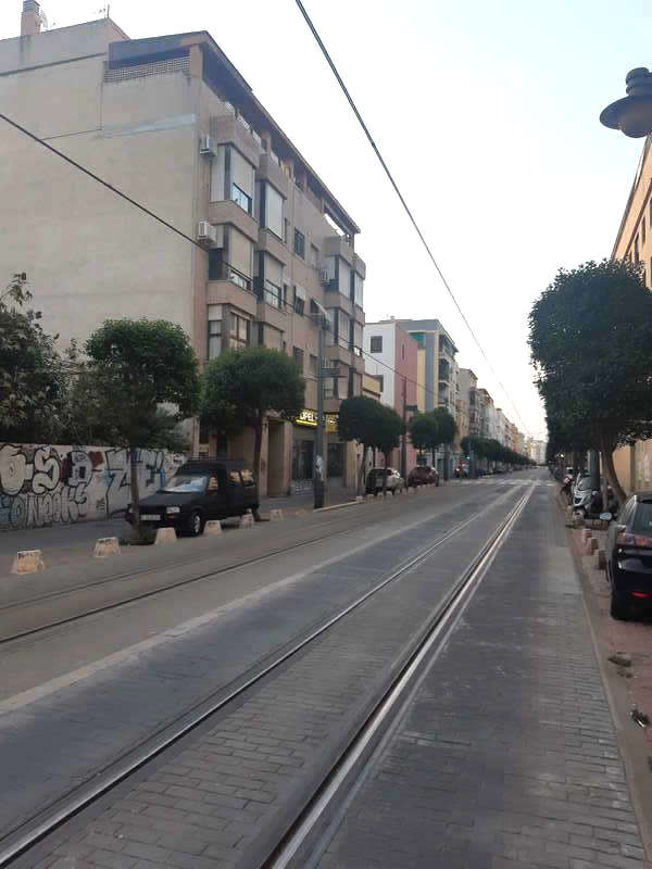 Piso, Apartamento en Venta en Benicalap, Valencia