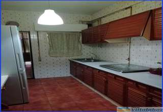 Flat for sale in Torrijos, Toledo.