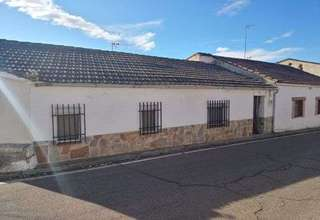 Flat for sale in Otero, Toledo.