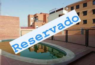 Flat for sale in Casco Urbano, Fuensalida, Toledo.