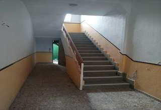 House for sale in Torrijos, Toledo.