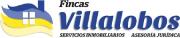 Fincas Villalobos S.L.