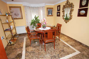 Cluster house for sale in Peligros, Granada.