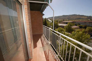 Flat for sale in Cartuja, Granada.