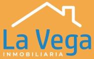 La Vega Inmobiliaria