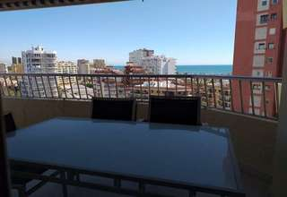 Apartment Luxury for sale in Playa de la Pobla de Farnals, Valencia.