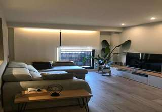 Flat Luxury for sale in Penya-Roja, Camins al grau, Valencia.