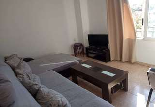 Flat for sale in Tres Forques, Valencia.