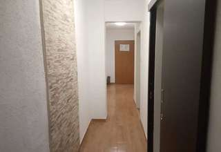 Flat for sale in Zaidia, Valencia.
