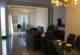 Penthouse Luxury in Ayuntamiento, Valencia.