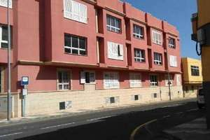 Flat for sale in Carrizal, Ingenio, Las Palmas, Gran Canaria.