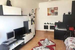 Wohnung zu verkaufen in Nueva Isleta, Puerto-Canteras, Palmas de Gran Canaria, Las, Las Palmas, Gran Canaria.
