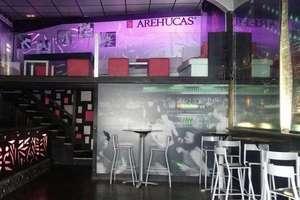 Commercial premise in Arucas Casco, Las Palmas, Gran Canaria.