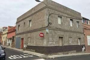 Casa vendita in La Isleta, Puerto-Canteras, Palmas de Gran Canaria, Las, Las Palmas, Gran Canaria.