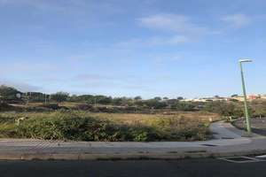 Terreno vendita in San Francisco de Paula, Vegueta, Cono Sur y Tafira, Palmas de Gran Canaria, Las, Las Palmas, Gran Canaria.