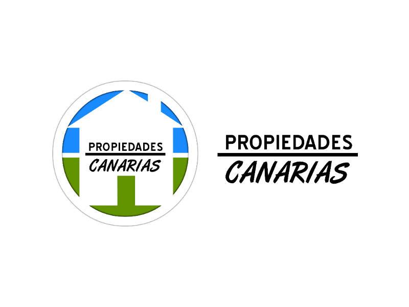Parcelle/Propriété vendre en La Isleta, Puerto-Canteras, Palmas de Gran Canaria, Las, Las Palmas, Gran Canaria.