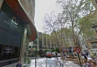 Commercial premise for sale in Sant Francesc, Ciutat vella, Valencia.