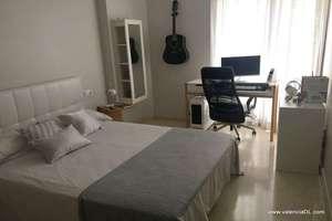 Flat Luxury for sale in Sant Francesc, Ciutat vella, Valencia.