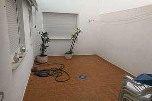 Flat for sale in Paterna, Valencia.